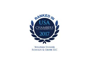 Chambers-USA-2017