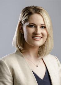 Heather Arrington