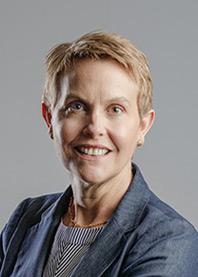 Jennifer Martin Stolier